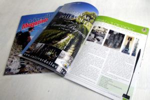 adamello_magazine_mockup03 (1)