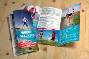 nordic_walking_brochure