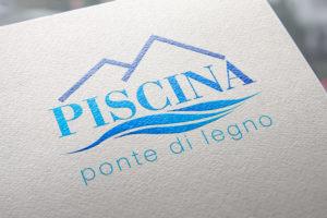 piscina_ponte_di_legno_logo