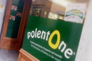 polentone_vetrofania