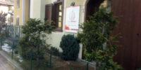 rossogranato_esterno_studio02