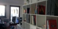 rossogranato_interno_studio
